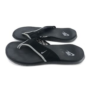 Actor Elaborar Más que nada  Nike Celso Thong In Men's Sandals & Flip Flops for sale   eBay