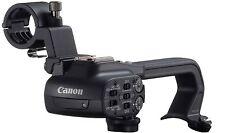 Canon Handle Unit HDU-1 for XA20/XA25 camcoder