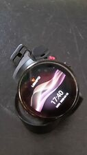 Lemfo LEM 7 Smart Watch Android 7.0 1GB + 16GB Memory with Camera