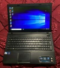 ASUS  A54C Series Laptop