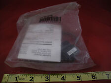Parker L07491000C Sensor Reed Switch Assembly PNP 2 MA New Nos