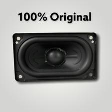 New Original JBL Charge 4 Loudspeaker Bass Replacement Speaker - (GG-Model)