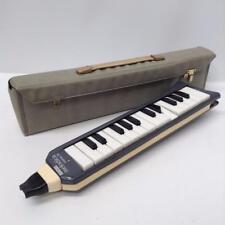 VINTAGE HOHNER melodica piano 26 1980 Custodia Originale