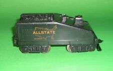 Marx Allstate Slope Back Tender #961