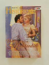 Deborah Simmons Der Meisterdieb Cora Historical Band 151 Historischer Liebesroma