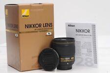 Nikon Nikkor AF-S 28mm f1.8 G Lens 28/1.8                                   #247
