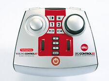 Wiking 1/87 H0 77410 RC Fernsteuermodul Wiking Control  - OVP NEU