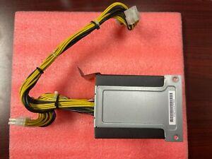 Supermicro PDB-PT827-S2488 Power Distributor