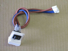 Hiteker E32V7 Power Switch / Cable Switch