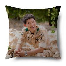 1pic songjoongki Song Joong Ki pillow cushions  KPOP NEW