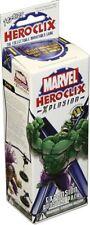 Marvel HeroClix XPLOSION Sealed Booster Pack