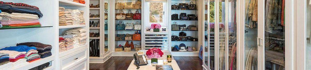 Maple Rae Closet Collection