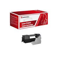 1 x 407823 Compatible Toner Cartridge for Ricoh Aficio SP5300 5310 MP501 MP601