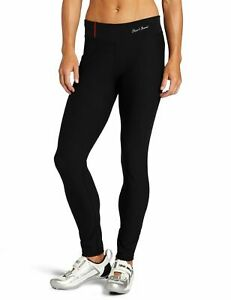 Pearl Izumi Women's W Transfer Long Pant Baselayer System New