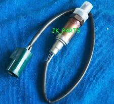 New O2 Oxygen Sensor Rear For 2002 2003 Nissan Altima Maxima 2.5L 226908J010