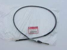 Genuine Honda Brake Cable 43460-943-013 ATC110  1983