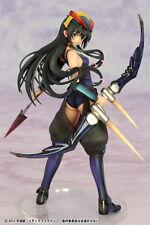 Brand New & Sealed - Yozora Mikazuki Monster Hunter Vers. by Griffon Enterprises