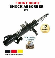FOR VOLVO V50 1.6 1.8 2.0 2.4 T5 D3 D4 2004-->ON FRONT RIGHT SHOCK ABSORBER