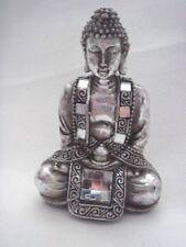 Religious Decorative Figures