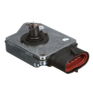Mass Air Flow Sensor Delphi AF10252 fits 93-95 Lincoln Mark VIII 4.6L-V8
