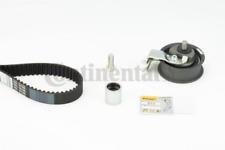 Zahnriemensatz für Riementrieb CONTITECH CT909K2