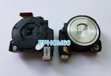 Lens Zoom For Samsung ST72 ST150 ST150F DV150 DV150F ES95 ES99 Camera Sliver
