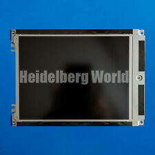 New LCD Panel LM8V302D 7.7inch With 90 days warranty