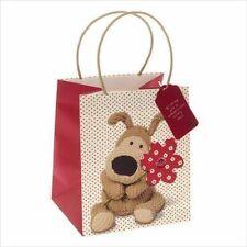 Boofle Medium Gift Bag - present  Bag