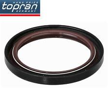 Nissan Interstar Primastar 1.9 2.0 DCI Crankshaft Oil Seal Timing End 1351000QAF