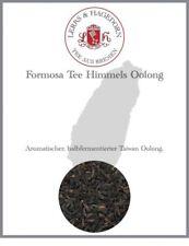 Formosa Tee Himmels Oolong 1kg
