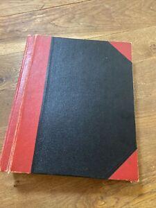 Collection France Reliure 3S Yvert/tellier 1876/1988 Oblitérés Cote ~2000 €