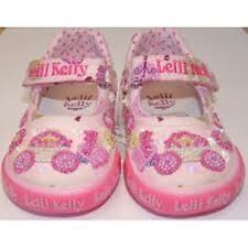 Bargain Lelli Kelly LK9036 Pink Fantasy BC02 Summer shoes EU 21 USA 5