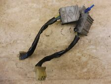 1980 Honda CB750K CB 750K RC01 H910-8' cdi ic igniter ignition unit set OK
