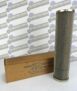 PALL - B336-2 HC9600FUP13H Hydraulic Filter, Micron Rating: 3, Microglass (New)