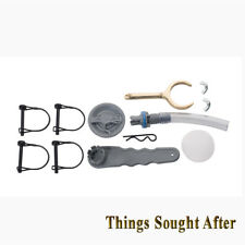 REPAIR KIT for Classic Accessories COLORADO, COLORADO XT & XTS PONTOON BOAT