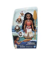 Disney Moana Kakamora Adventure Set