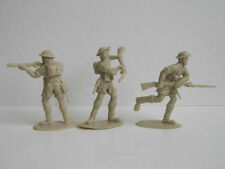 British 1914-1945 Timpo Toy Soldiers