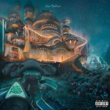 Jon Bellion - Glory Sound Prep - NEW CD (sealed)