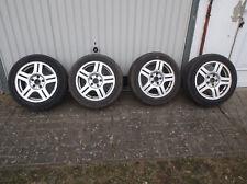 VW Passat Alufelgen 3B 3BG 7x16 ET45 3B0601025G 5x112