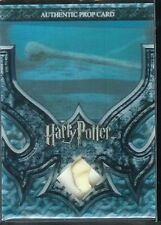 Welt der Harry Potter 3D 2. Requisite Karte P6 085/120