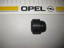 Opel Admiral / Diplomat B - Gummipuffer an Kühler seitlich (NEU)