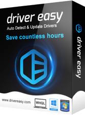 Driver Easy Pro 2020 Full Version
