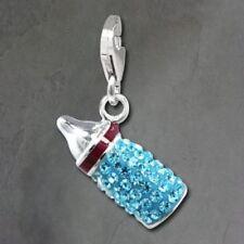 04fa421767e5 Charm (s) de charms de joyería azules