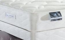 Sealy Memory Foam Mattresses