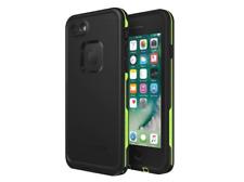 Funda - Lifeproof FRE, para iPhone 8, Submergible, Negro
