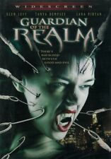 Guardian of the Realm DVD Movie- Brand New & Sealed- Fast Ship! VG-VL14865