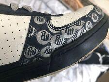 Pro-Keds Rocawear Shoes Mens Size 9 Vintage Streetwear Hip Hop Jay Z