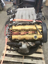 Fantastic Complete Engines For 3000Gt For Sale Ebay Wiring Cloud Oideiuggs Outletorg