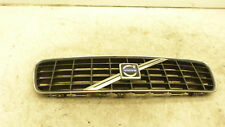 Kühlergrill Frontgrill def 245Tkm Volvo S60 2.4 S60 02.1166.053