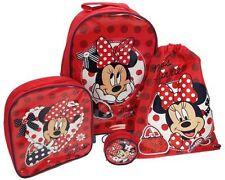 Disney Luggage Sets